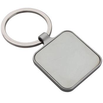 Schlüsselanhänger Wesson (Artikelnr.: 521290)