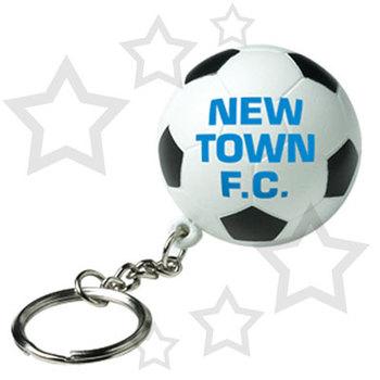 Fußball, Schlüsselanhänger (Product No.: 540020)