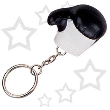 Schlüsselanhänger Boxhandschuh (Product No.: 540080)