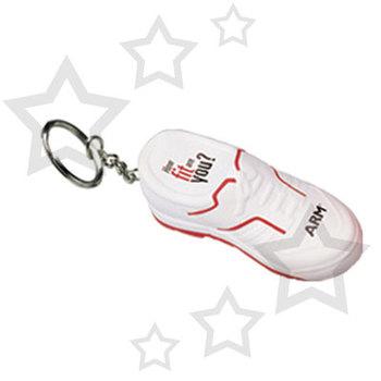 Schlüsselanhänger Sportschuh (Artikelnr.: 540090)