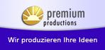banner_premium-productions