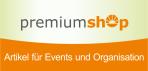 banner_premiumshop